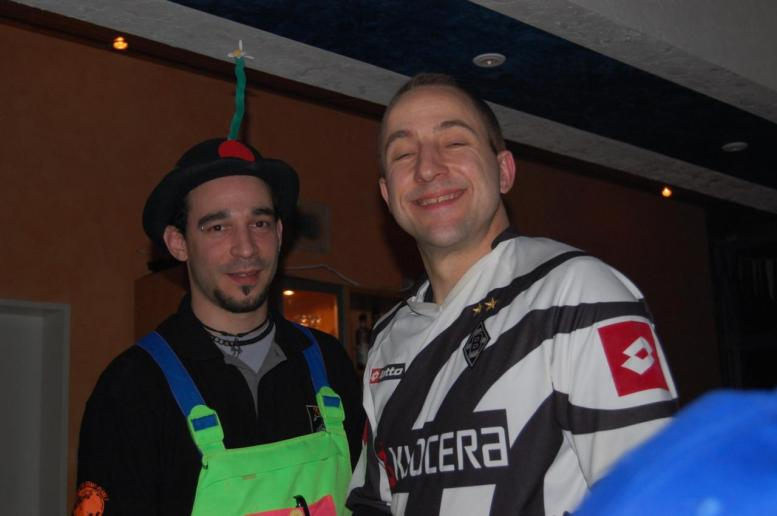 kroenung2009-041