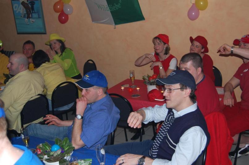 kroenung2009-075