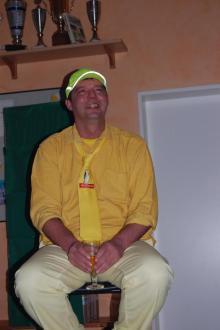 kroenung2009-081