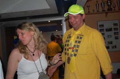 kroenung2009-086