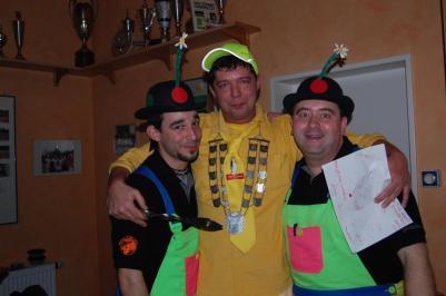 kroenung2009-091