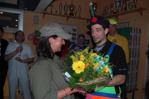 kroenung2009-099