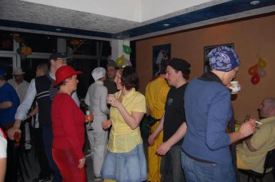 kroenung2009-102