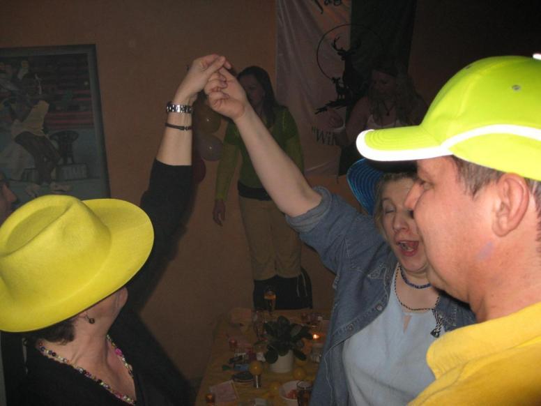 kroenung2009-119
