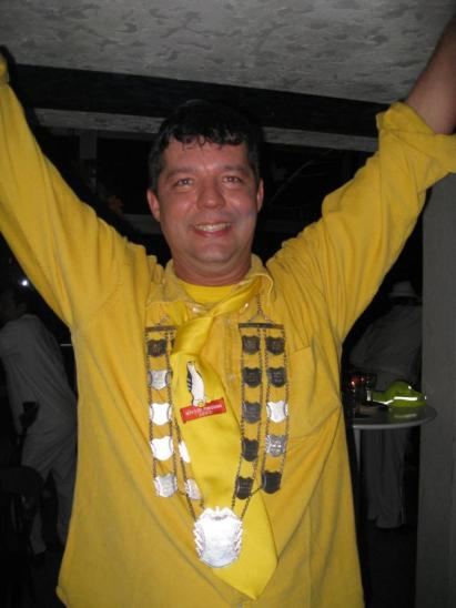 kroenung2009-146