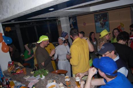 kroenung2009-158