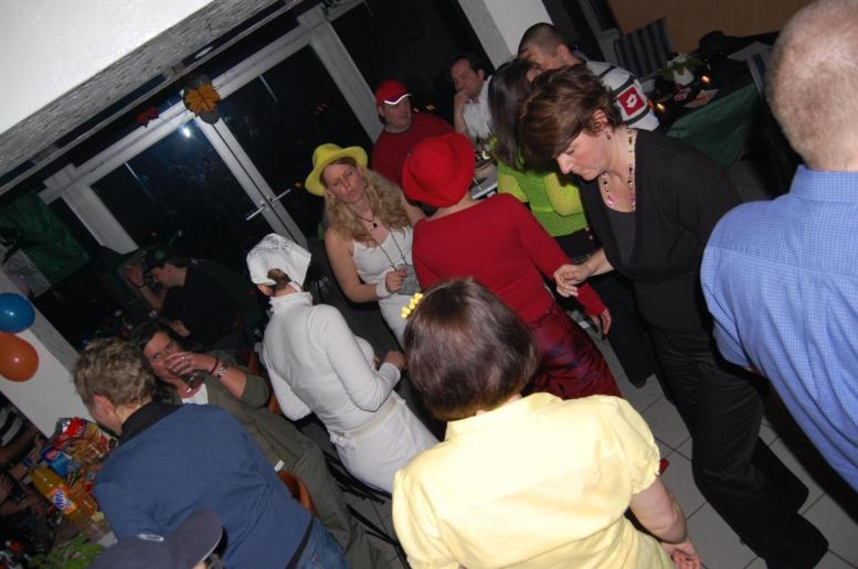 kroenung2009-165