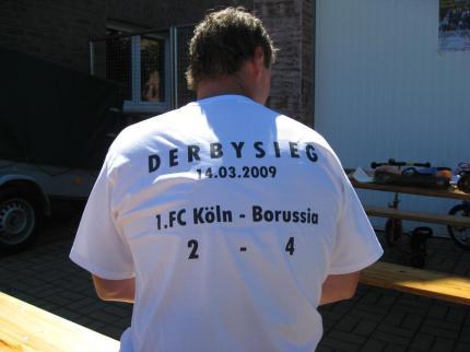 fest2009-003