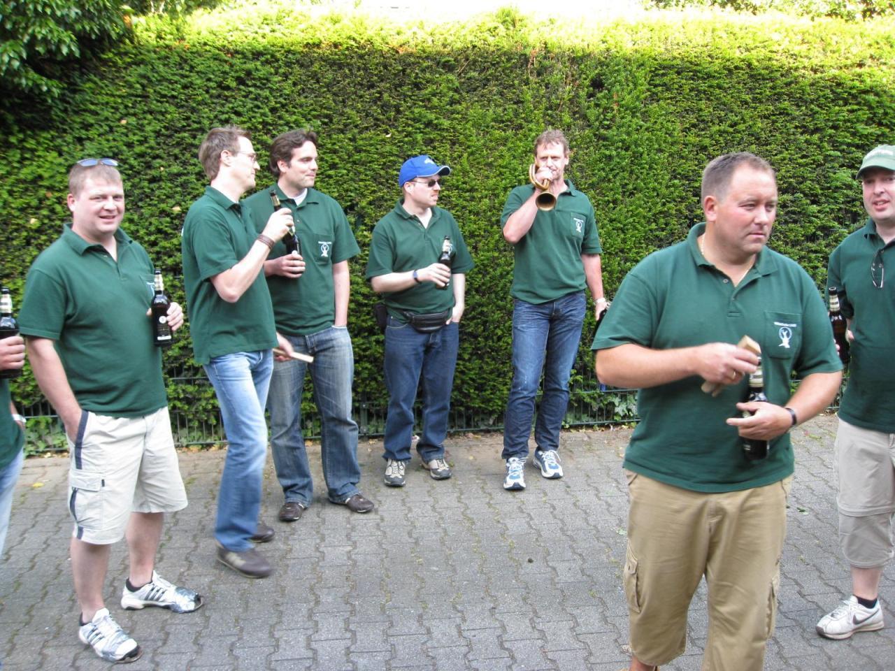 fest2009-033