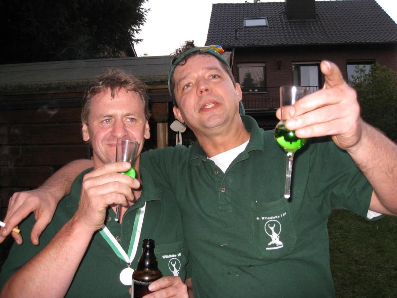 fest2009-065