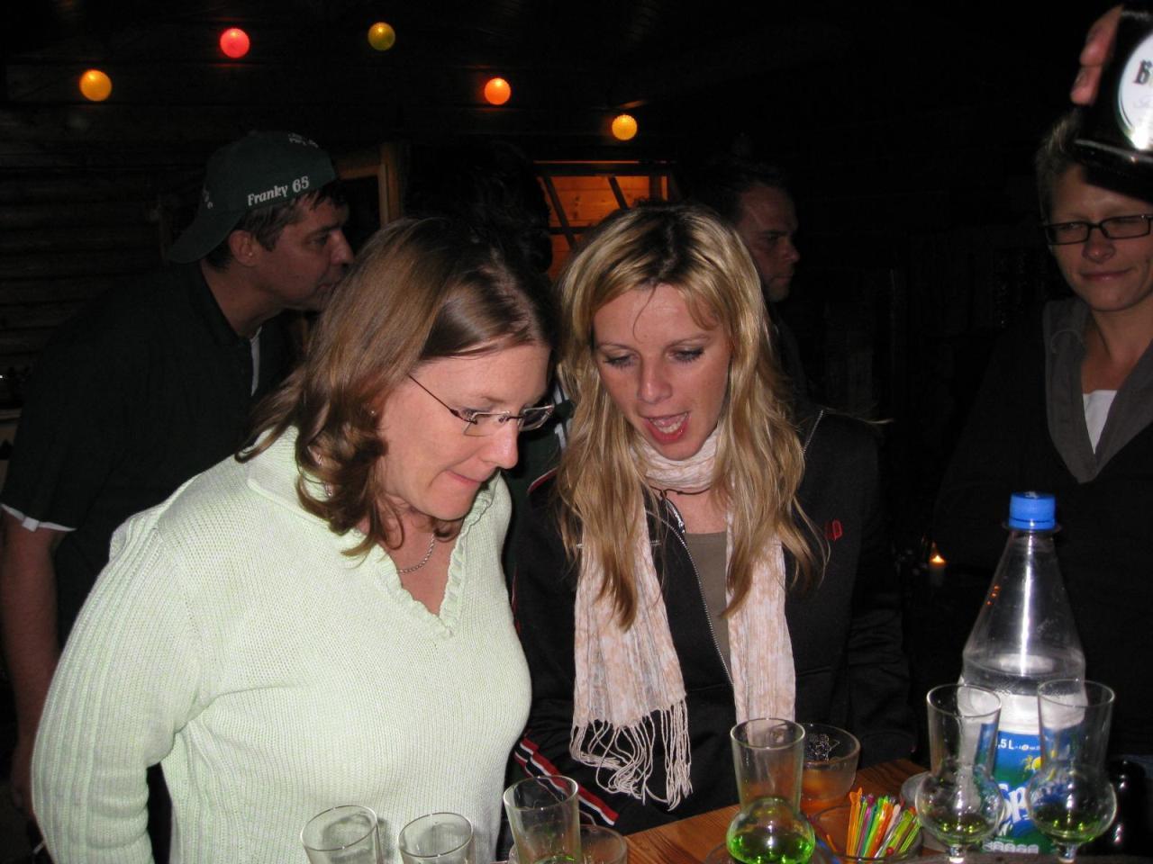 fest2009-076