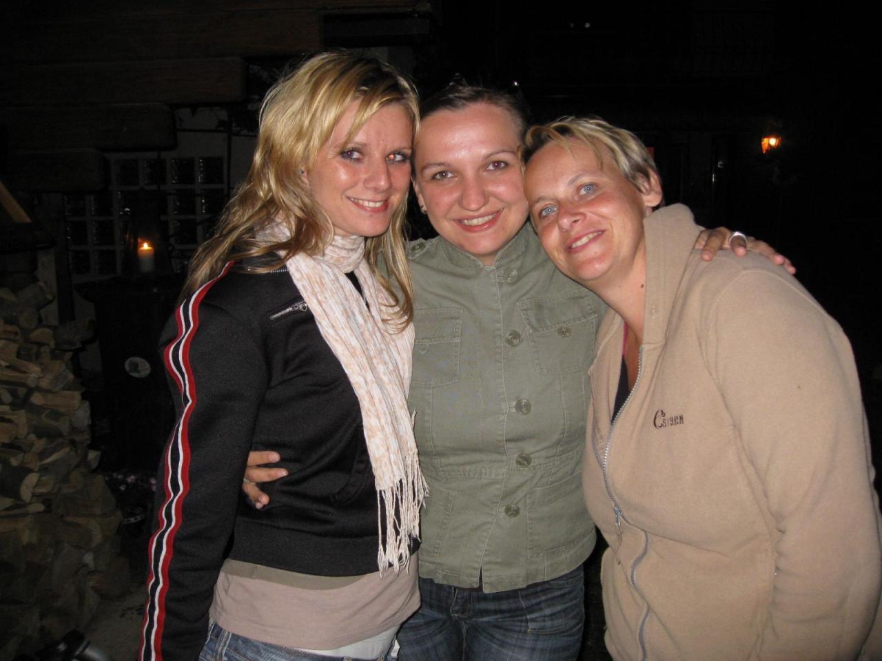 fest2009-095