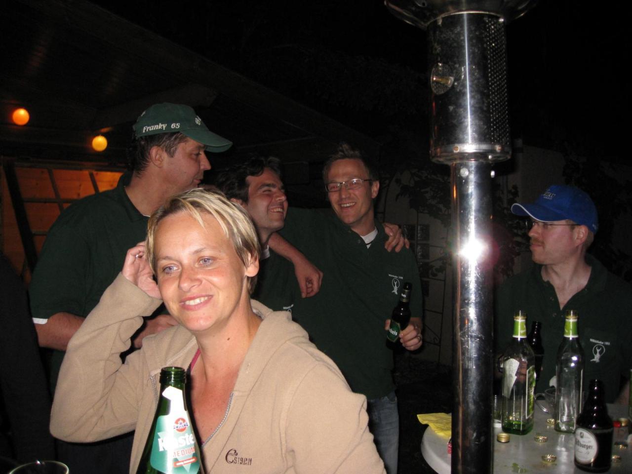 fest2009-099