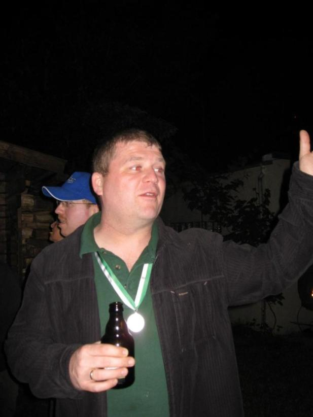 fest2009-109