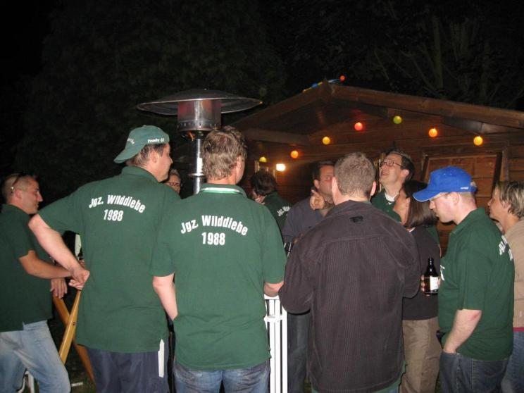 fest2009-110