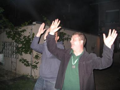 fest2009-119