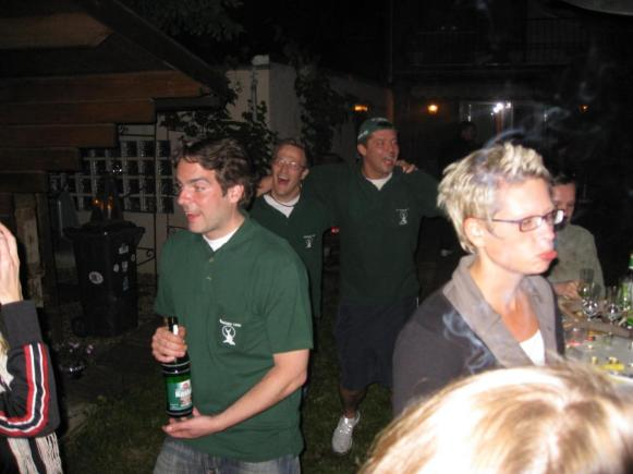 fest2009-122