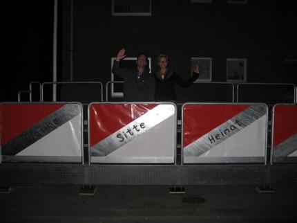 fest2009-129