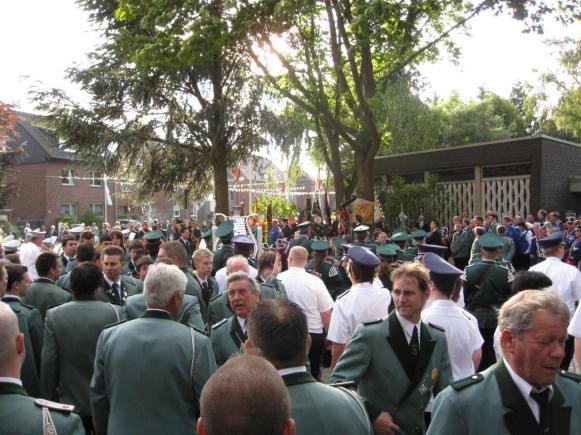 fest2009-143