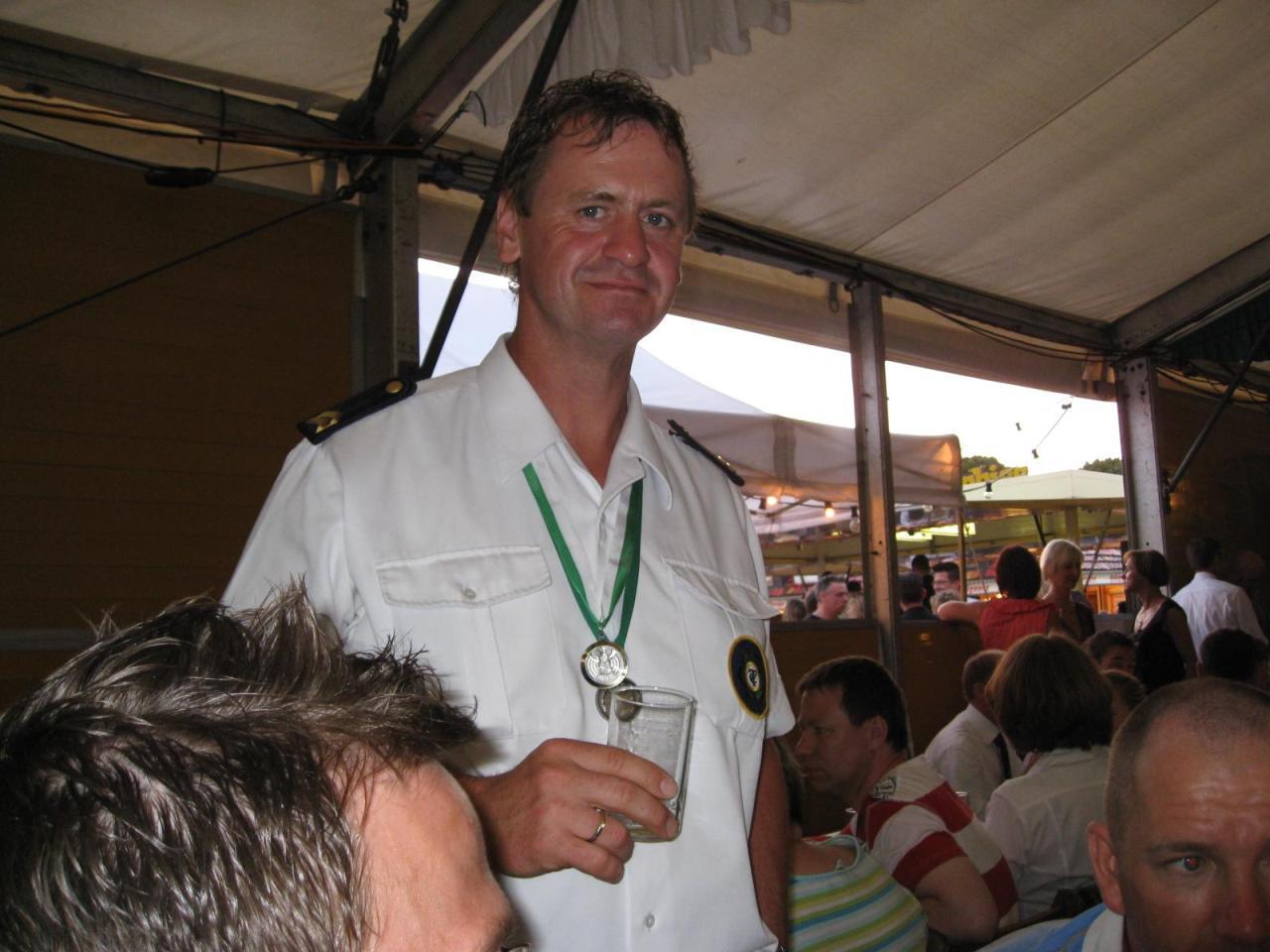 fest2009-210