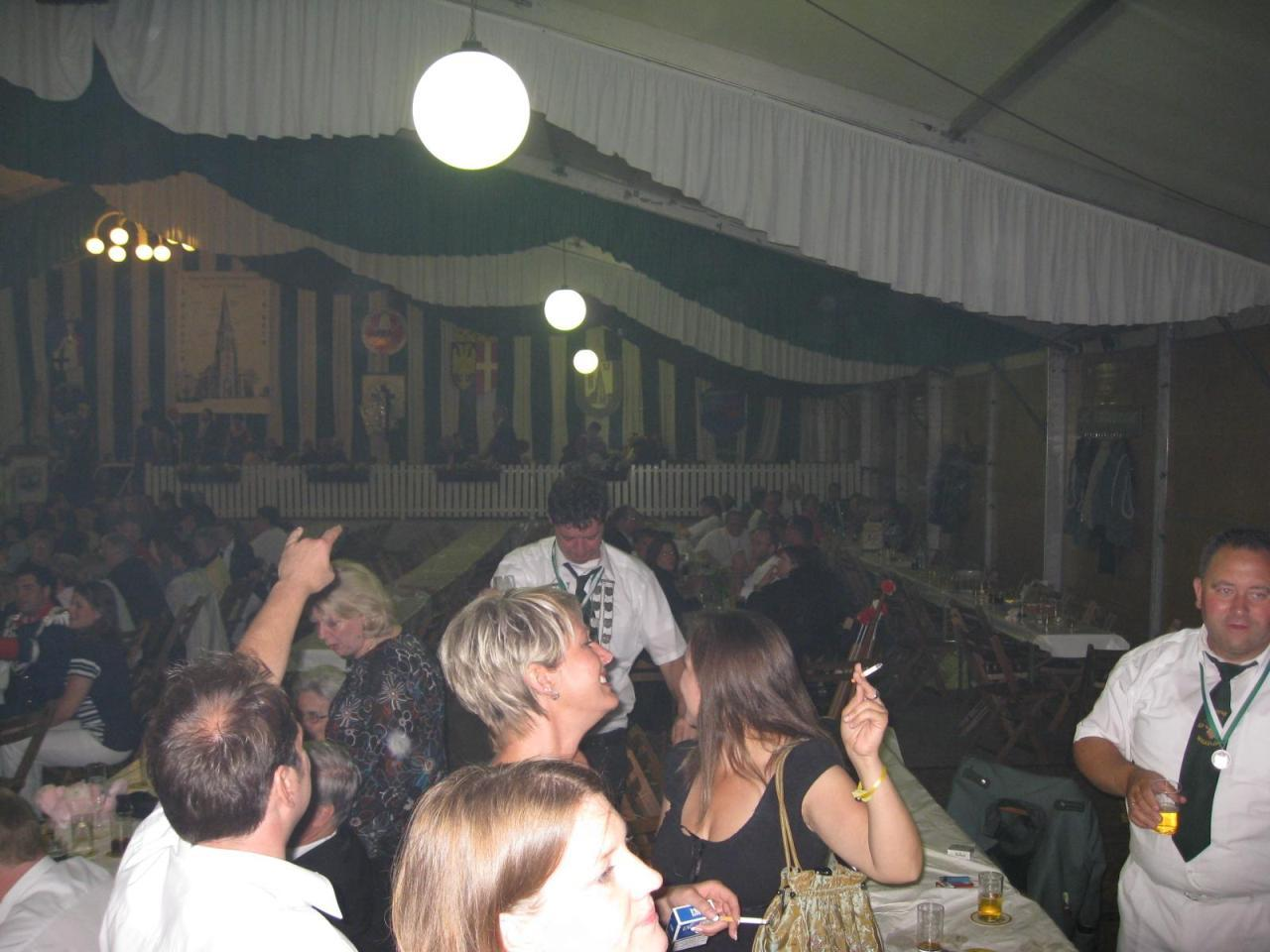 fest2009-220