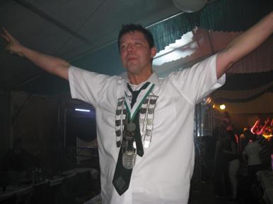 fest2009-232