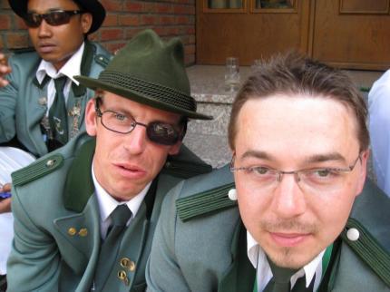 fest2009-237