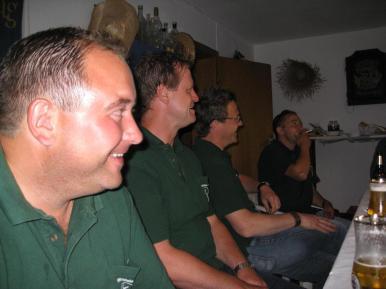 fest2009-257