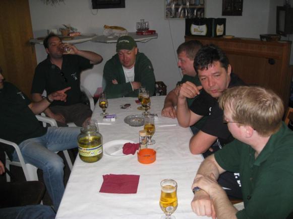 fest2009-260