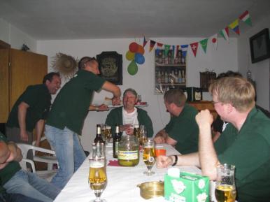 fest2009-262