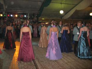 fest2009-323