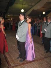 fest2009-324