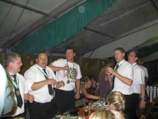 fest2009-332
