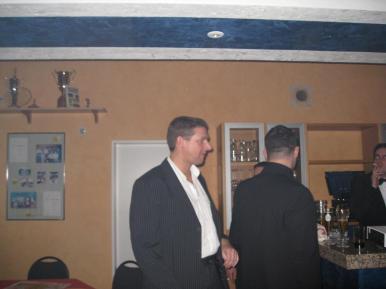 kroenung2010-104