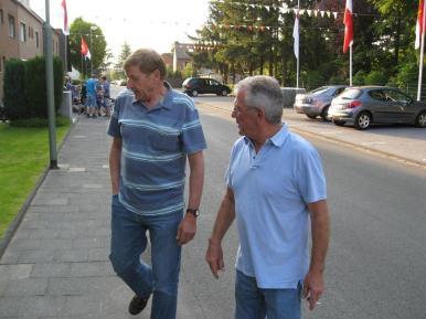 fest2010-059