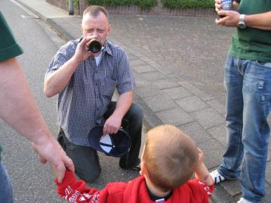 fest2010-082
