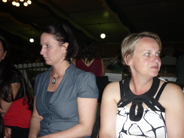 fest2010-193