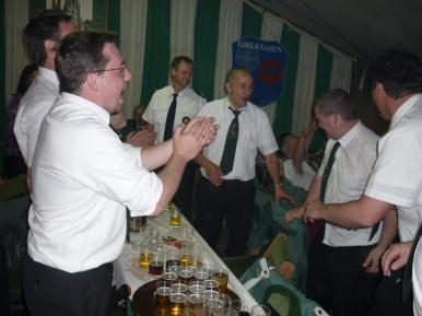 fest2010-201