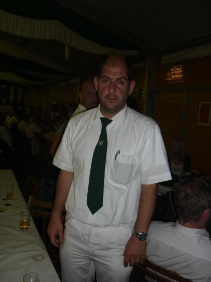 fest2010-288