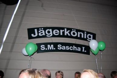 jaegerball2011-007