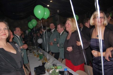 jaegerball2011-025