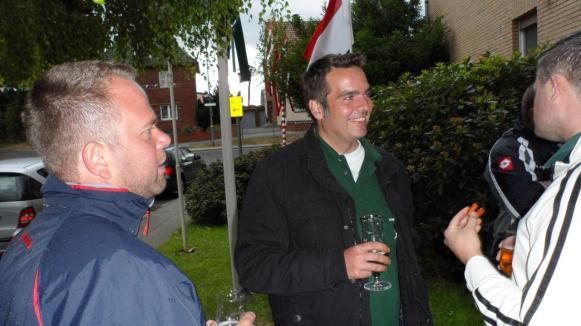 fest2011-041