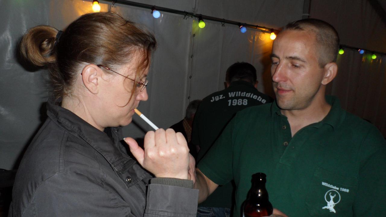 fest2011-062