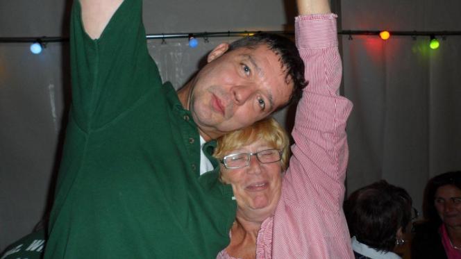 fest2011-082