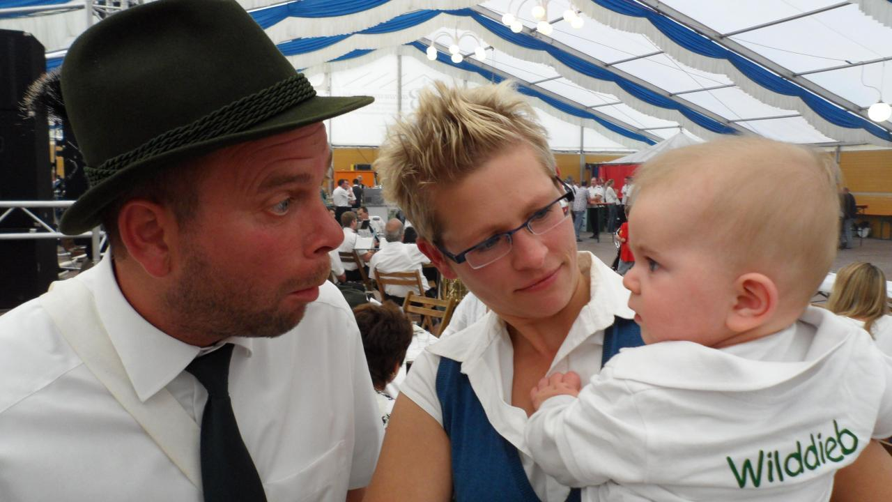 fest2011-200
