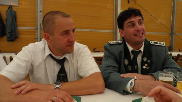 fest2011-205