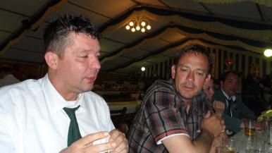 fest2011-208
