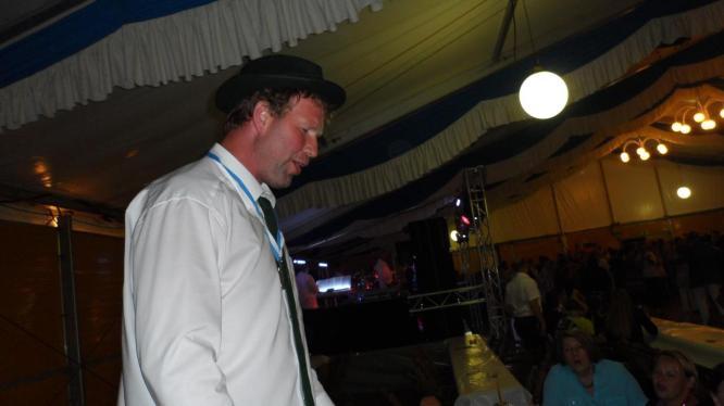 fest2011-216