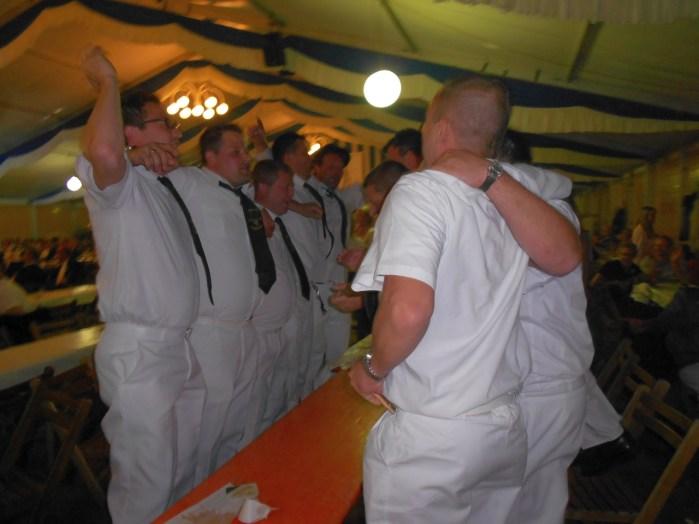 fest2011-217b