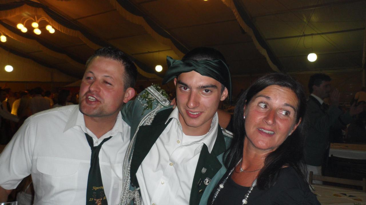 fest2011-229